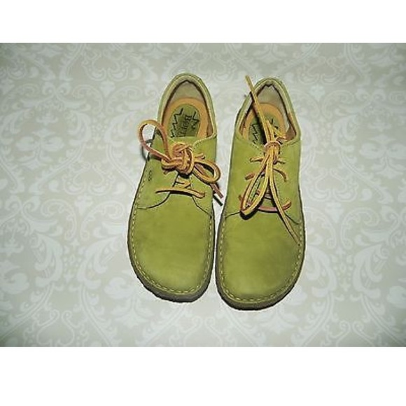 Born Shoes | Born Casual Oxfords 65